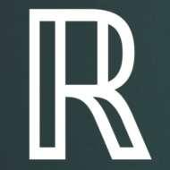R math塾